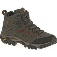 Merrell MOAB MID GTX - Men's outdoor shoes