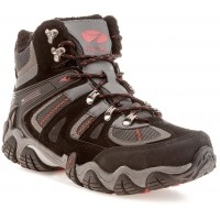 Numero Uno KAUS M 12 - Men's trekking shoes