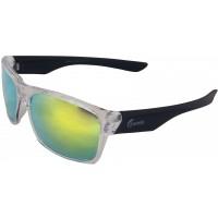 Laceto LT-SA1423-W - Sunglasses