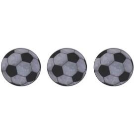 Profilite PL-BALL-REFLEX 3X REFLEX STICKER - Reflective sticker