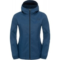 The North Face W QUEST JACKET - Women's jacket