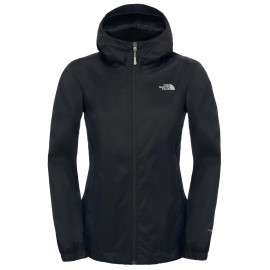 The North Face W QUEST JACKET