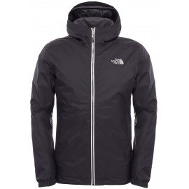The North Face M QUEST INS JKT - Men's insulated jacket
