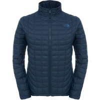 The North Face M THERMOBALL FULL ZIP JACKET - Men's jacket