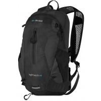 Crossroad LIGHTECH 13 - Hiking backpack