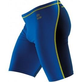 Axis Men's swimsuit - Men's swimsuit