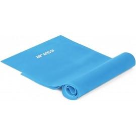 Aress Multi-purpose exercise tool - Multi-purpose exercise tool
