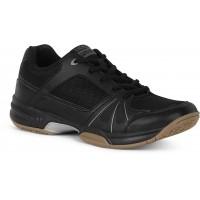 Kensis WRIGHT - Men's indoor shoes
