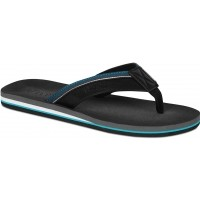 Aress ZARAN - Men's flip-flops
