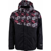 Brugi Men's ski jacket