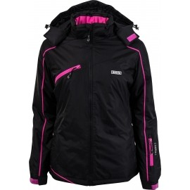Brugi Women's skiing jacket