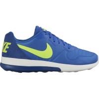 Nike MD RUNNER 2 LW - Men's leisure shoes