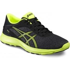 Asics NITROFUZE - Men's running shoes