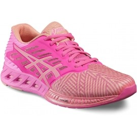 Asics FUZE X W - Women's running shoes