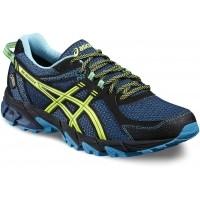 Asics GEL SONOMA 2 GTX - Men's running shoes