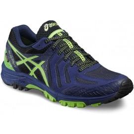 Asics GEL FUJIATTACK 5 GTX - Men's running shoes