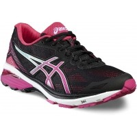 Asics GT 1000 5 W - Women's running shoes