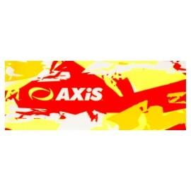 Axis HEADBAND