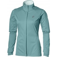 Asics LITE-SHOW WINTER JACKET W