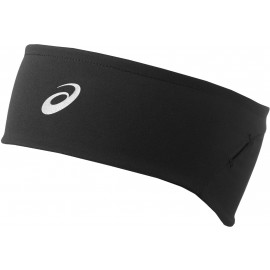 Asics WINTER HEADBAND - Winter headband