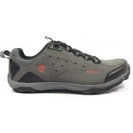 Westport ANDERS - Men's trekking shoes