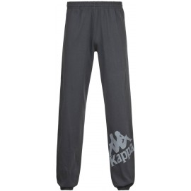 Kappa AUTHENTIC CHAREYRE - Men's Track Pants