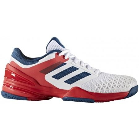 Men's tennis shoes - adidas ADIZERO CLUB - 1