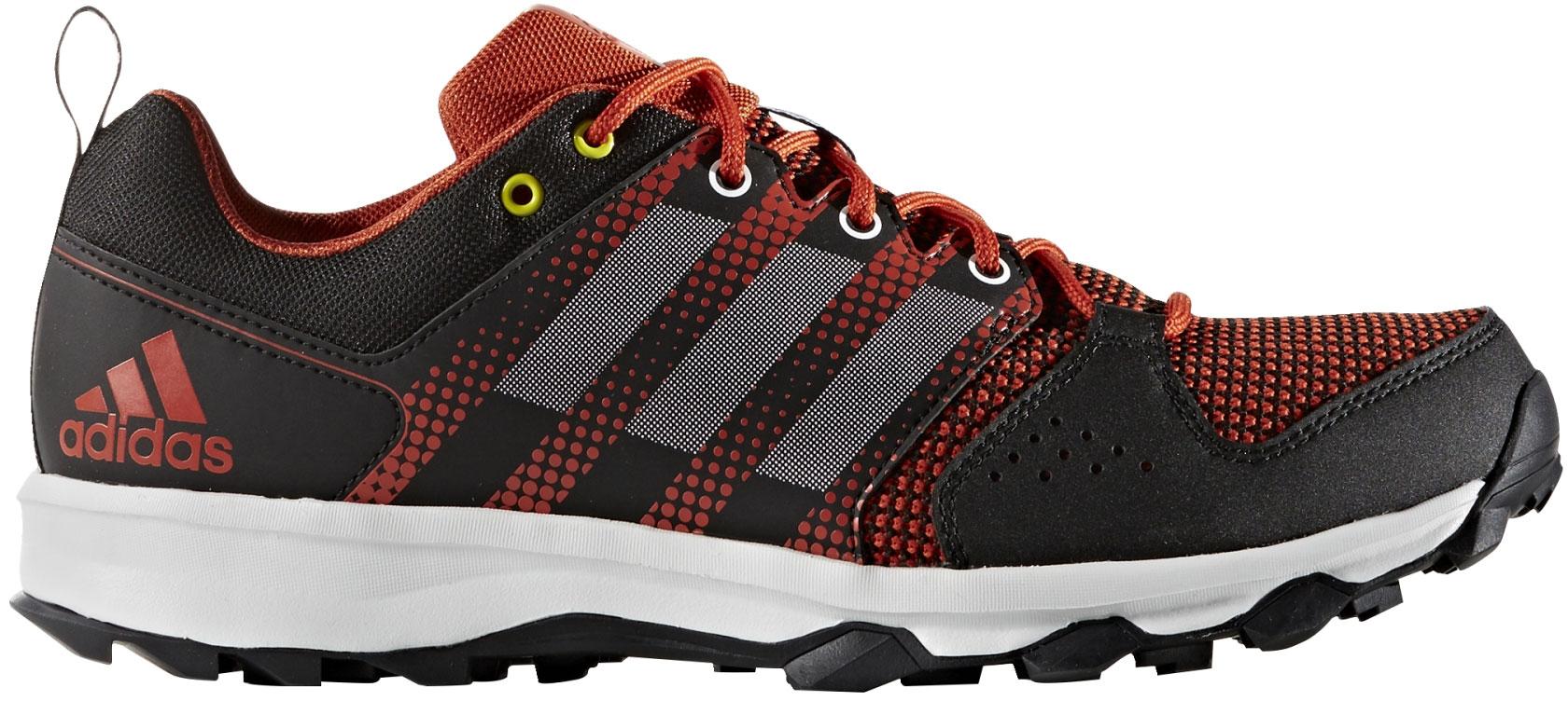 Adidas Galaxy M Running Shoes