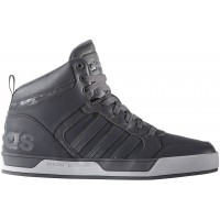 adidas RALEIGH 9TIS MID - Men's leisure shoes