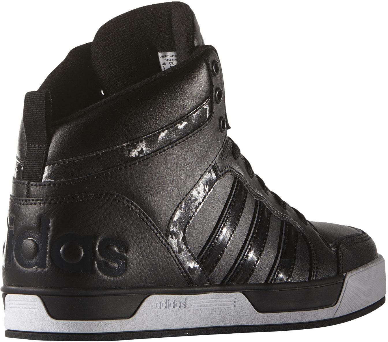 Mens Shoes Mid