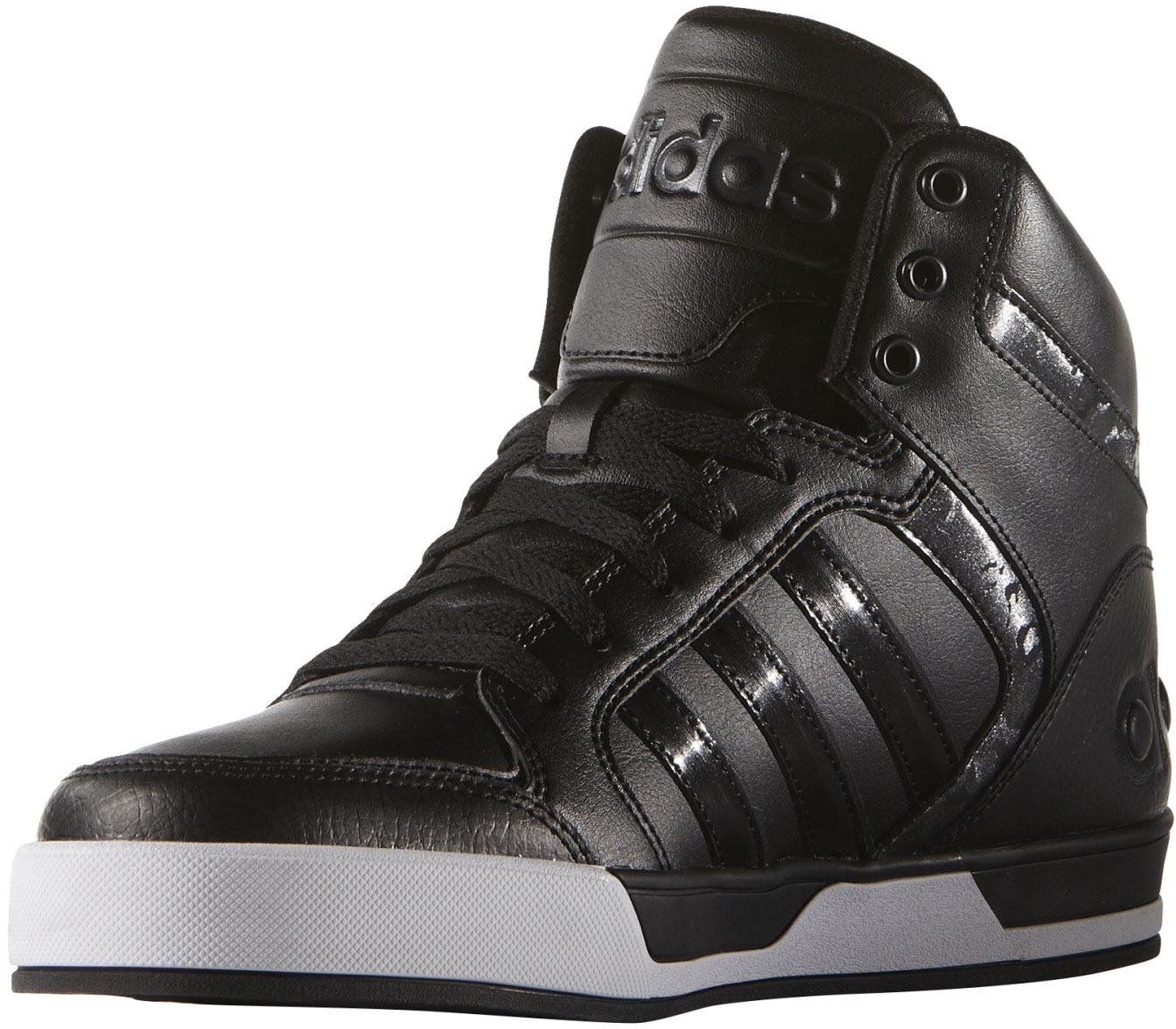 Adidas Raleigh Mid Shoes
