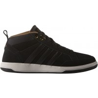 adidas ORACLE VI MID - Men's leisure shoes