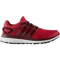 adidas ENERGY CLOUD M - Men's running shoes