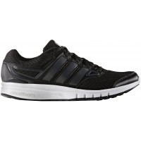 adidas GALACTIC I ELITE M - Men's running shoes