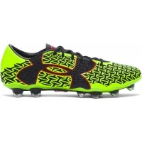Under Armour CLUTCHFIT FORCE 2.0 FG - Men's football boots