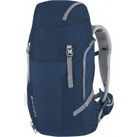 Lafuma ACCESS 30 VENTILIGHT - Hiking backpack