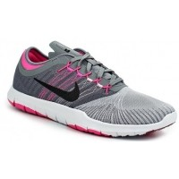 Nike NIKE FLEX ADAPT TR