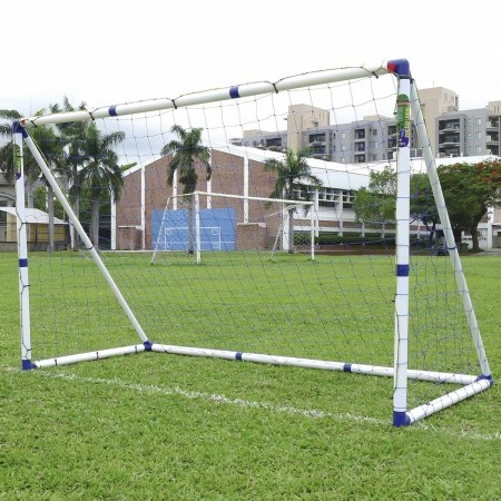 JC-7250A - Portable goal post - Outdoor Play JC-7250A - 1