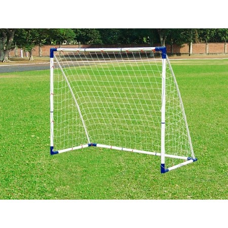JC-429A - Portable goal posts set - Outdoor Play JC-429A - 2