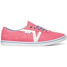 Vans DIXIE - Women's leisure shoes