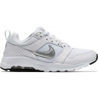 Nike NIKE AM 16 W