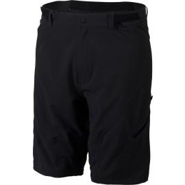Klimatex DORIAN - Men's cycling shorts