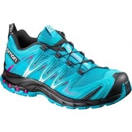 Salomon XA PRO 3D W - Women's running shoes