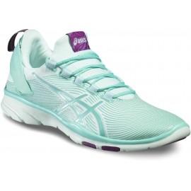 Asics GEL FIT SANA 2 - Women's fitness shoes