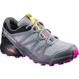 Salomon SPEEDCROSS VARIO GTX W