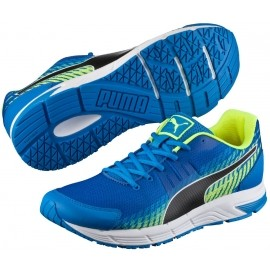 Puma SEQUENCE V2 - Men's running shoes