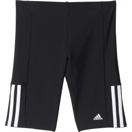 adidas 3 STRIPES JAMMER YOUTH