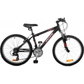 Arcore TEAM RIDER 24 - Kids' mountain bike