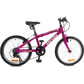 Arcore ELEMENT 20 - Kids' mountain bike