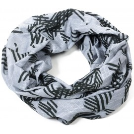 Alice Company Multifunctional scarf - Multifunctional scarf